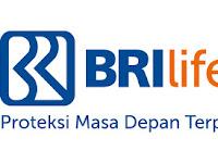 Lowongan Kerja Bancassurance Financial Advisor di PT Asuransi BRI Life - Semarang