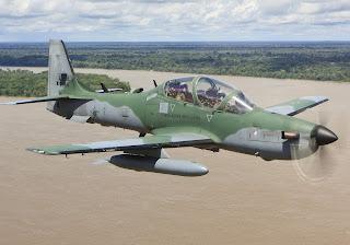 Avião interceptado pela FAB com cocaína decolou de fazenda da família do Ministro da Agricultura Blairo Maggi