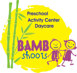 Rohan Khatu, Bamboo Shoots Preschool, Activity Centre, DayCare