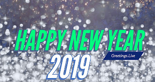 Greetings Live Latest upcoming 2019 New year image.jpg