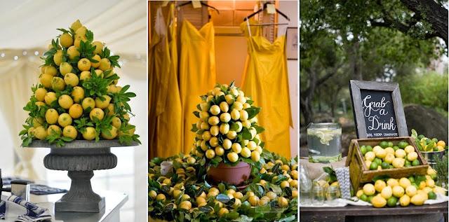 сыроедческая свадьба фото