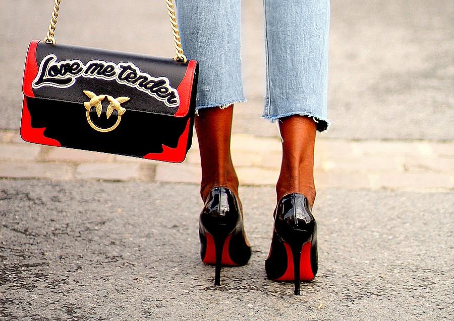 louboutin-heels-pinko-love-borsa-bag