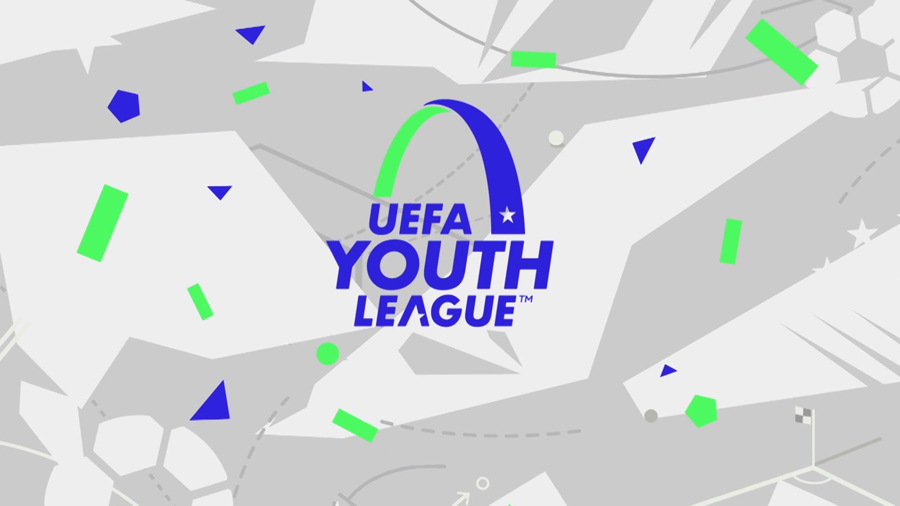 stadi youth league