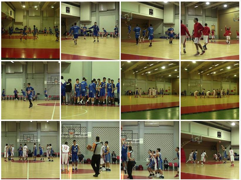Φωτορεπορτάζ από τον αγώνα  ΟΛΥΜΠΙΑΚΟΣ Σ.Φ.Π. - ΤΕΡΨΙΘΕΑ ΓΛΥΦΑΔΑΣ Α.Ο. 58-53 - Παμπαίδων 1ος Όμιλος - 6η Αγωνιστική (fb, Terpsithea Basketball Club Generation 2002)