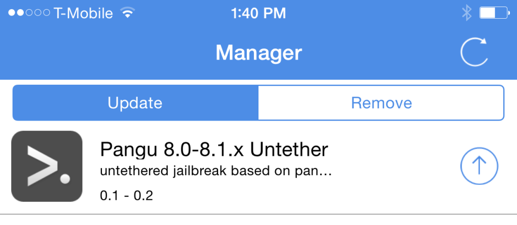 Pangu-0.2-Untether-updat