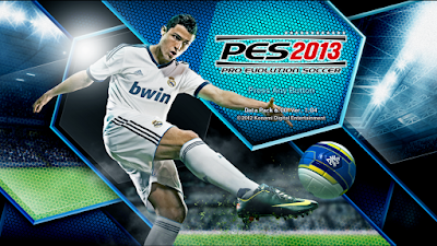 PESEdit.com 2013 Patch 6.0 Summer Transfer 2016/2017 by Bedoedeyne