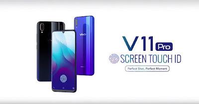Lowongan Kerja PT Vivo Mobile Indonesia, Jobs: PPIC Supervisor, Staff Rekrutment, Assistent.
