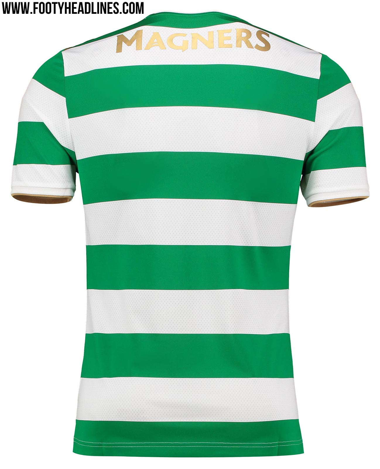 879987e1b 2017 18 Soccer Kits - Page 73 - Sports Logos - Chris Creamer s ...