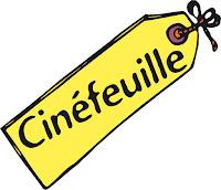 http://www.cpie81.fr/wp_cinefeuille/