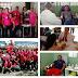 Alunos do 6º Período de Direito da FAFIC realizam campanha para doação de sangue em Cajazeiras; Vídeo!