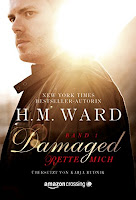 https://www.amazon.de/Damaged-Rette-mich-Damaged-Serie-1-ebook/dp/B01KM2AW8A