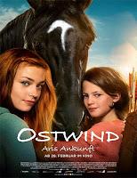 pelicula Ostwind