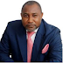 How Minister Of State For Labour, James Ocholi, Died — FRSC