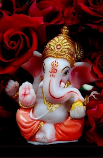 ganesh chaturthi whatsapp images