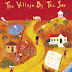 Book Review: The Village By the Sea by Anita Desai