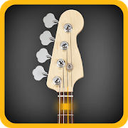 bass-guitar-tutor-pro-apk