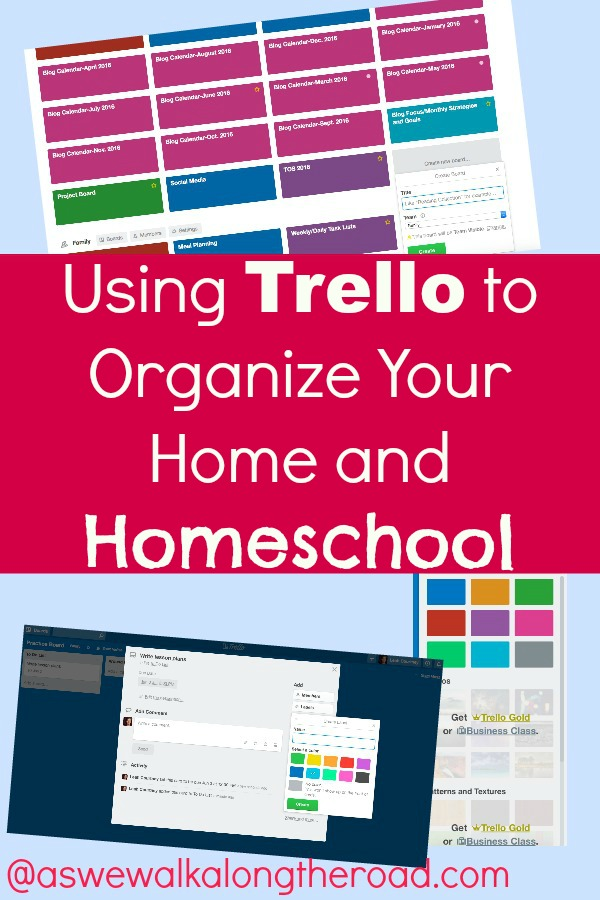 Trello video tutorial