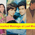 7 Bollywood Star Couples Who Canceled Their Marriage With Each Other At The Last Moments