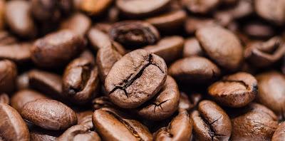 manfaat 8 zat yang ada pada kopi