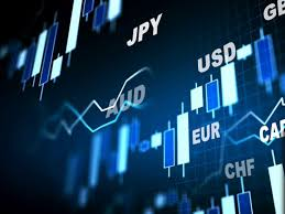 3 Tips for Choosing the Best Forex Signal Service