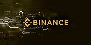 Reseña de Binance - Exchange de Criptodivisas