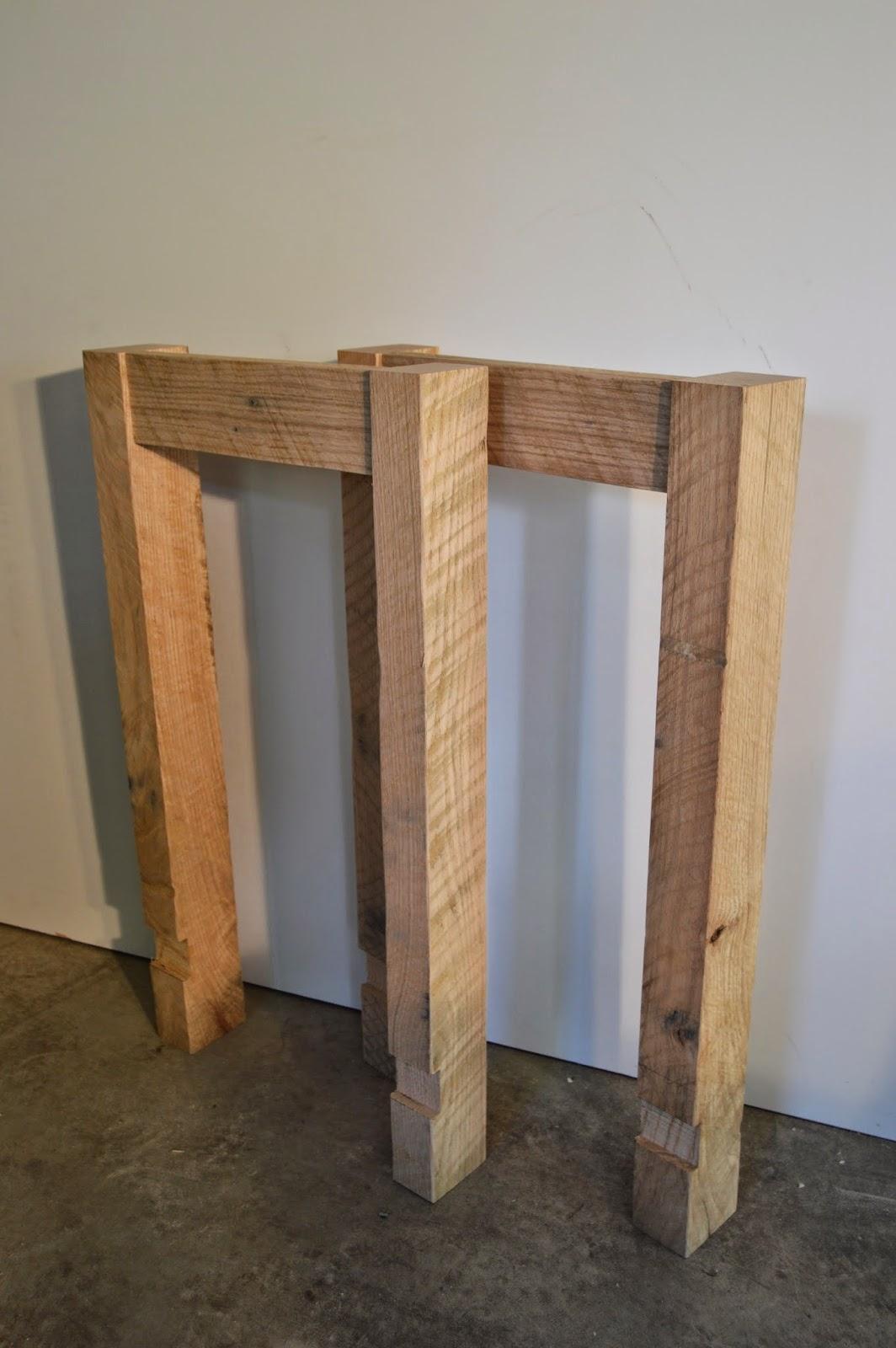 diy reclaimed wood tv table. Black Bedroom Furniture Sets. Home Design Ideas