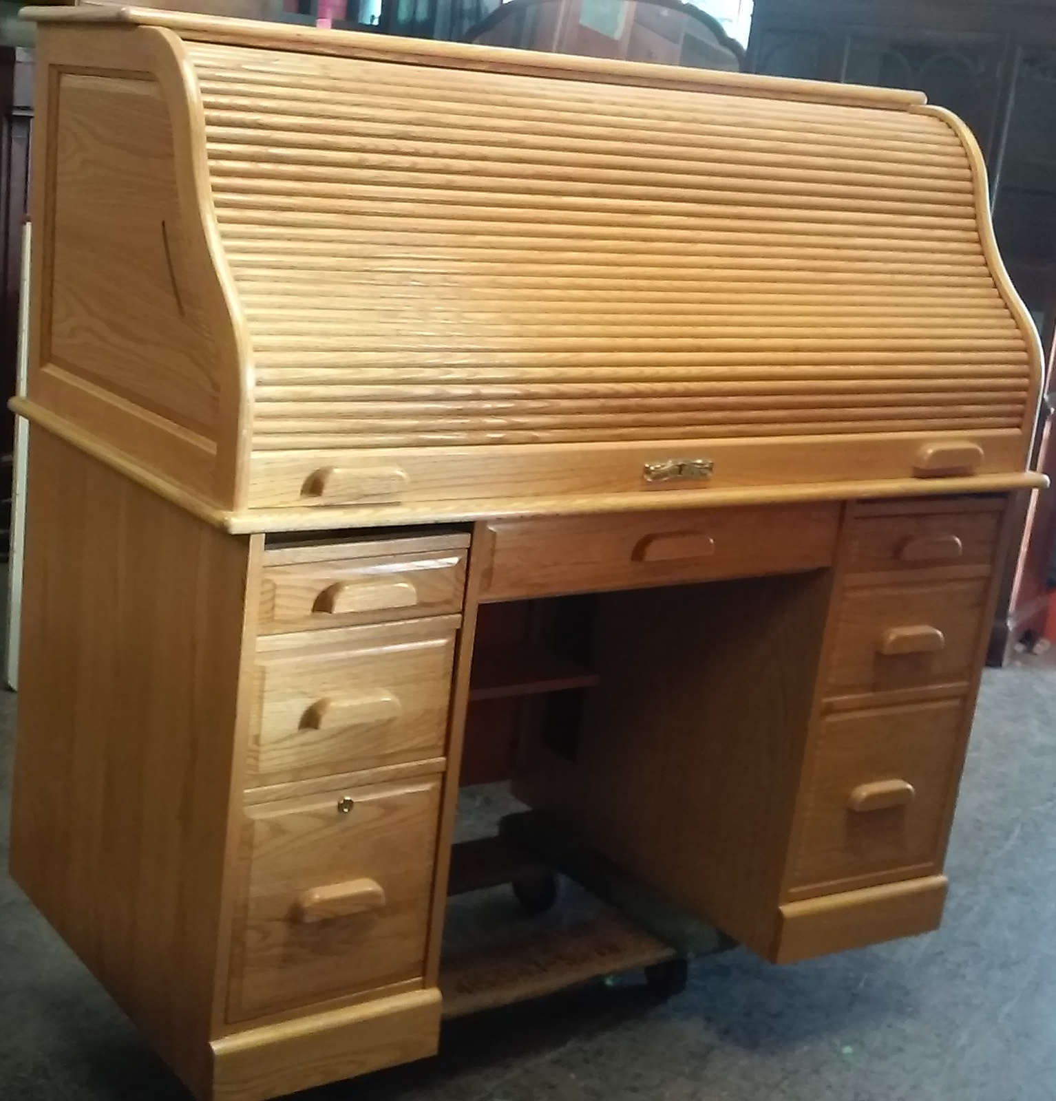 Uhuru Furniture Collectibles Sold Reduced Winners