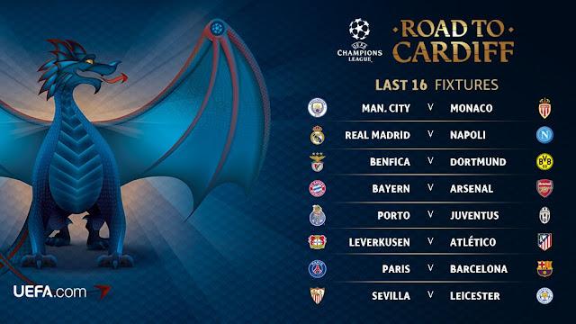 uefa cl 2017-16