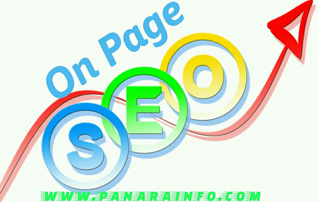 What is seo why is it important