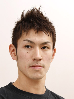Braided Hairstyles 2012 Japanese Men Hairstyle Pictures