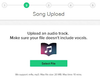 Sing Any Song in Smule Without VIP Subscription | VideoAdept