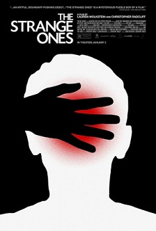 The Strange Ones (2018) WEB-DL 720p | 1080p Legendado – Download Torrent