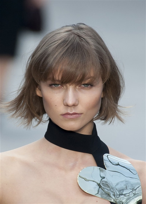 best hair styles for 2014 best bob hairstyles 2013 2014 stylesnew 4623