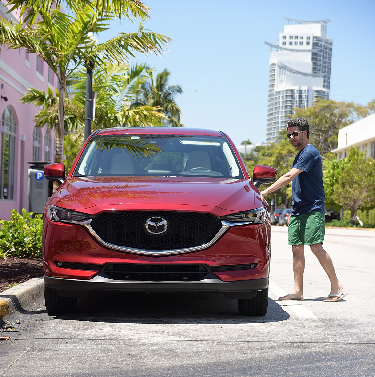 Recorriendo Miami con Mazda-MariEstilo-Los Chuchis-mariestilotravels-travelblogger-miami-mazda-bloggerstyle-