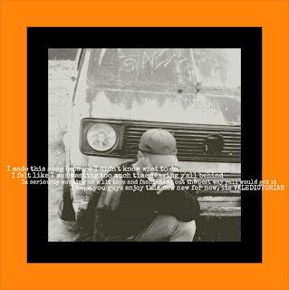 Download Royrex - Valedictorian Mp3