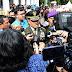 Panglima TNI: Ideologi Pancasila Ditanamkan dengan Cara Doktrin