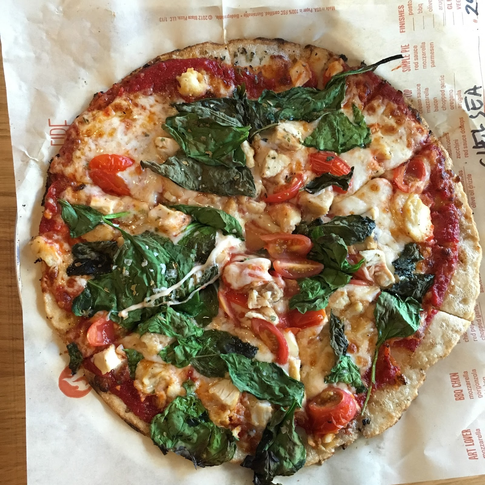 Blaze-Pizza-Boston-Review-Fenway