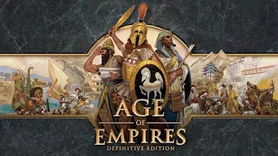 age of empire ultimate edition