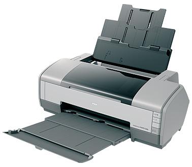 Tips Memilih Printer Handal Dan Awet