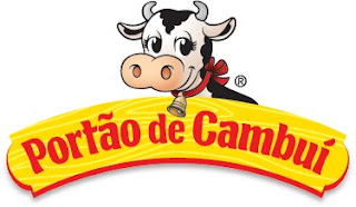 http://www.portaodecambui.com.br