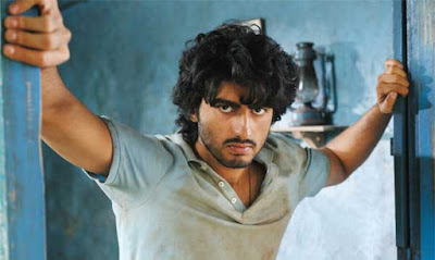 Arjun Kapoor, Shahid Kapoor, Arjun Kapoor replace Shahid Kapoor, Farzi, Farzu movie, Raj Nidimoru and Krishna DK, Raj and DK