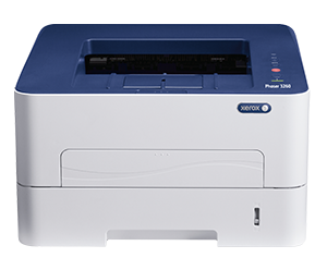 a synonym for printing operations for to a greater extent than than a century Xerox Phaser 3010 Driver Download
