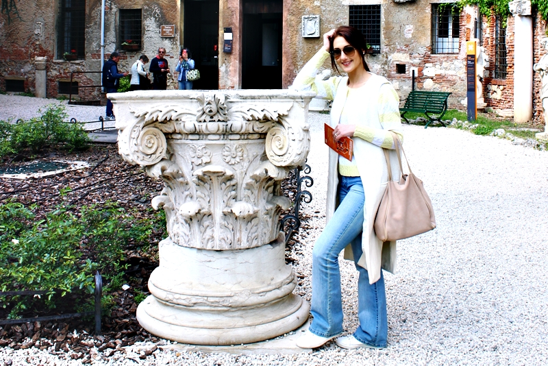 Vicenza city guide, what to see and do in Vicenza