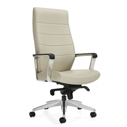 Luxurious Conference Room Chair