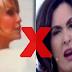 DESAVENÇA: Fátima Bernardes trava 'briga forte' com Ana Maria na Globo