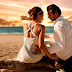 10 ILLNESS THAT CAN BE CURED BY MAKING LOVE EVERY DAY