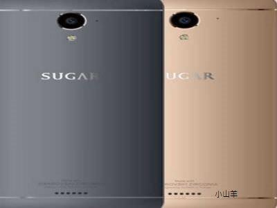 sugar y7 max手機