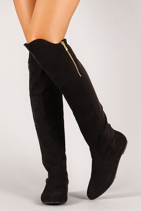 http://www.urbanog.com/Mixed-Media-Faux-Suede-Pointy-Toe-Flat-Thigh-High-Boot_117_51837.html