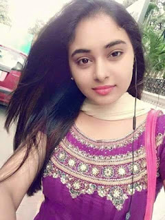 stylish indian teen girls, naughty teen girl   pic