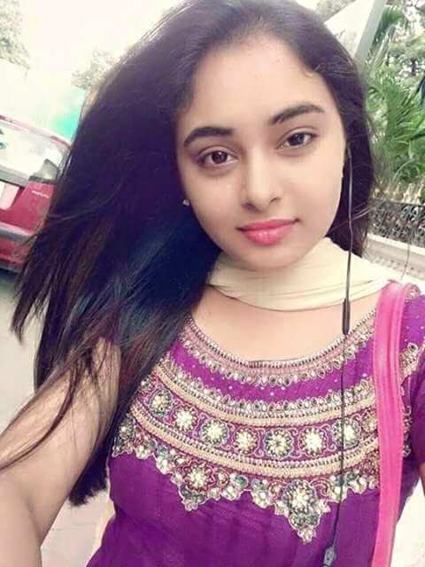 stylish indian teen girls, naughty teen girl   pic